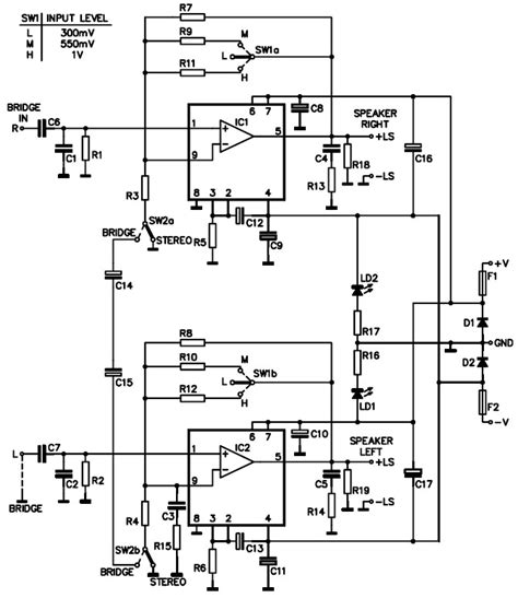 gas station wiring diagram gas just another wiring site