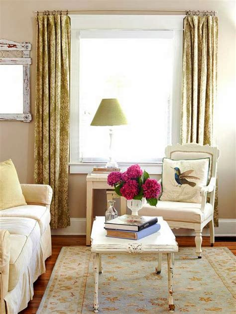Furniture Arrangement For Small Living Room | 2014 clever furniture arrangement tips for small living rooms