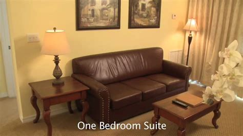 4 bedroom suites in orlando home design the point orlando resort one bedroom suite preview youtube