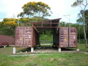 shipping container homes for shipping container homes november 2011