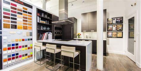 kitchen cabinet showrooms atlanta kitchen cabinet showroom gostarry com