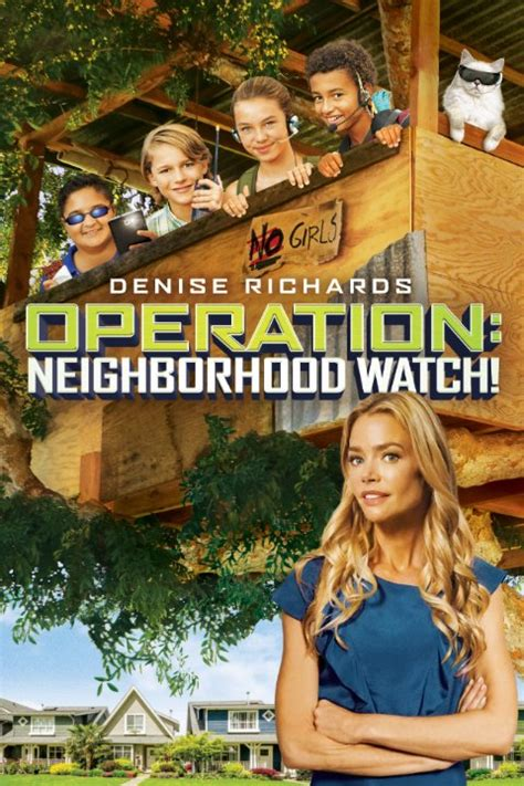 film operation wedding 2015 watch operation neighborhood watch online free watch