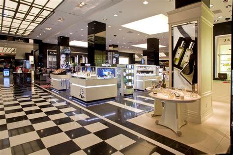 Bloomingdale S Home Store by Bloomingdale S New York Vmsd