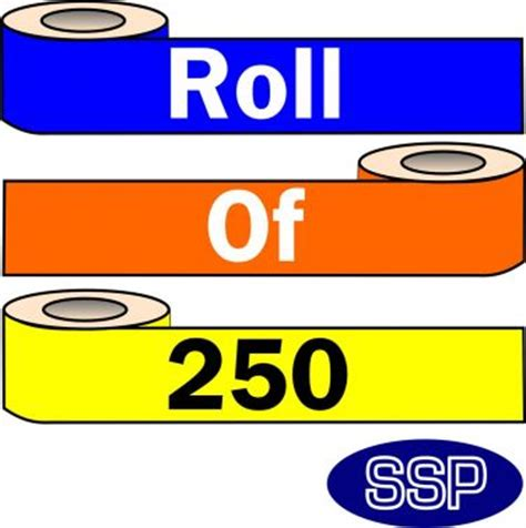 printable excepted quantity label 250 s a labels excepted quantity 58159 safety signs