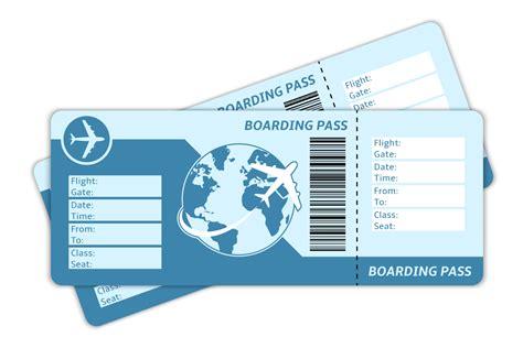 cheap airfare tips    buy dirt cheap airline