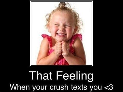 Cute Memes For Your Crush - 7 memes that perfectly capture your reaction after you