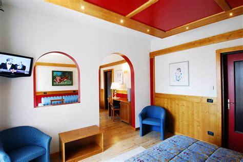 arredi alberghi mobili per alberghi mobili per camere dalbergo treviso