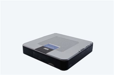 Router Voip linksys voip broadband router rtp300 2fxs from new future company b2b marketplace portal