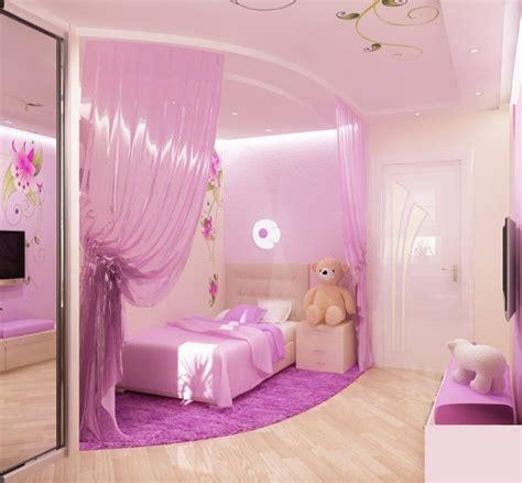 black bedroom furniture ideas bedroom post id hash bedroom ideas for girls pink bedroom post id hash