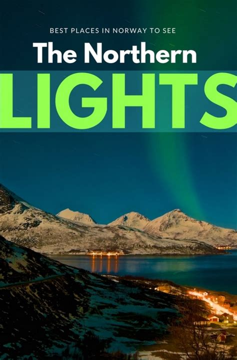 best country to see northern lights best places to see the northern lights in mapping