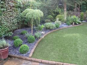 low maintenance landscaping ideas search garden