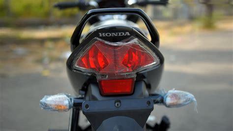 cbr baek suzuki gs150r price gst rates honda dream bike price in