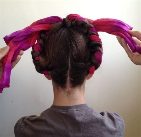 Frida Kahlo Hairstyle by 25 Best Ideas About Mexican Hairstyles On
