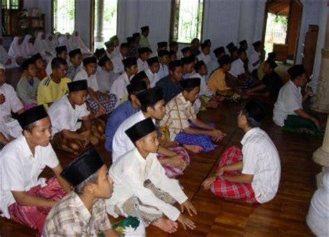 Leadership Of Muhammad Saw Lkis Pustaka Pesantren iptek pesantren akar pendidikan islam jakarta 45