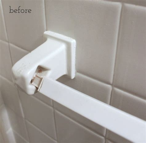 How Much To Replace Bathtub by How Much Is It To Replace A Bathroom American Hwy