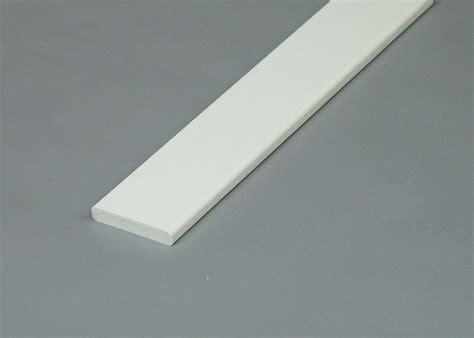 Plastic Pvc Trim Moulding | plastic pvc trim moulding newhairstylesformen2014 com