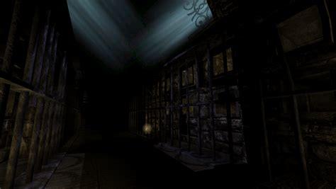 dungeon dark castle background dark castle dungeon pictures to pin on pinterest pinsdaddy