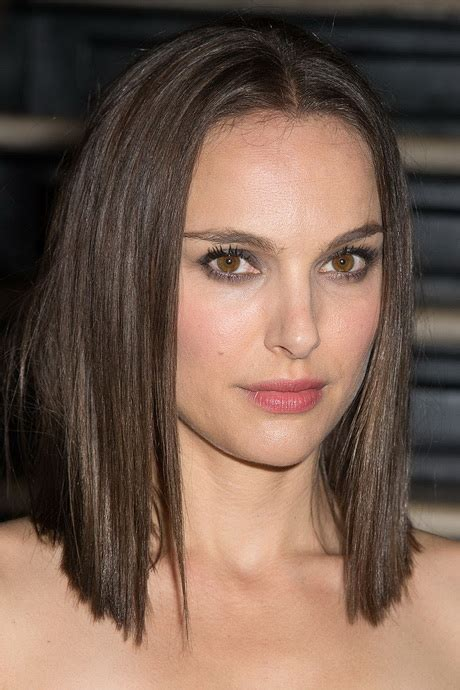 cortes de cabello largo 2016 cortes de pelo largo juveniles 2016