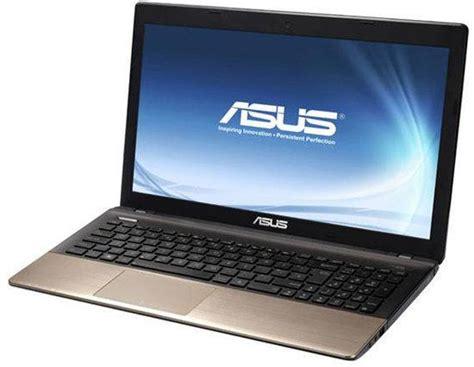 Laptop I5 Merk Asus bol asus k55a sx007v laptop intel i5 3210m 2 5 ghz 4gb ddr3 ram 500gb hdd 15 6 inch