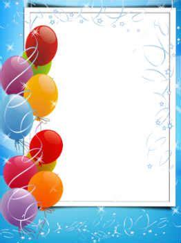 cornici per foto bambini gratis pi 249 di 2330 cornici gratuite da bambini per le foto