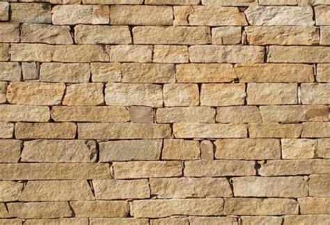 le type de pierre utilisee sera du calcaire tendre le travail se pierre et lumi 232 re am 233 nagements ext 233 rieurs
