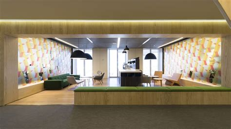 google office design philosophy google s madrid headquarters by jump studios australian design review