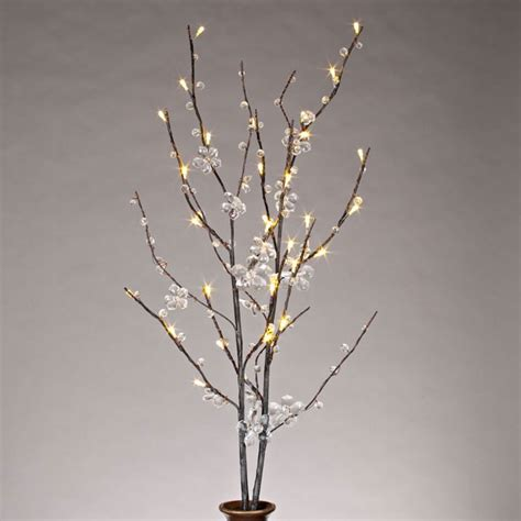 Bunga Plastik Dalam Vas Plastik Kode Pp 07 Murah bunga hiasan ruang tamu jual bunga hias lu bercahaya