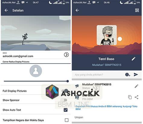 download tema line android terbaru download bbm tema line v2 9 0 45 apk terbaru hamdanie arham