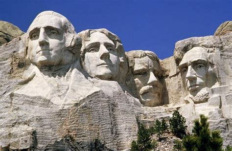 8 U S Landmarks To See This Summer by 8 Great American Landmarks To See Before You Die