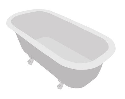 image of bathtub vector bathtub by watyrfall on deviantart