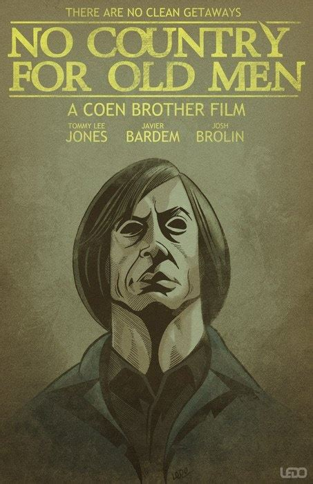 no country for old b004fv4t8e 34 best images about no country for old men on