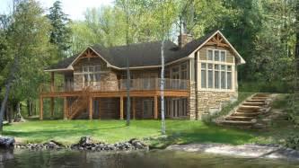 Home Hardware Cottages by Beaver Homes And Cottages Glenbriar I