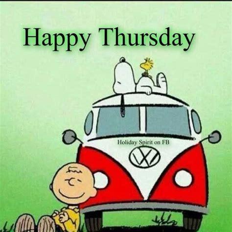 Free Happy Thursday Clipart happy thursday cliparts the cliparts