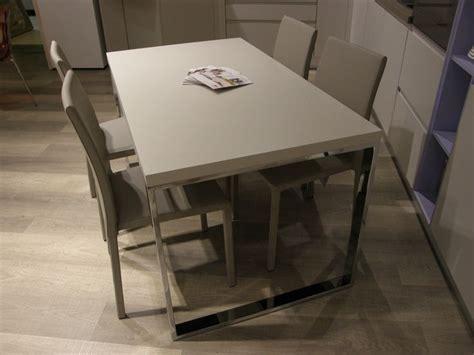 tavolo della oltre 25 fantastiche idee su tavolo moderno su