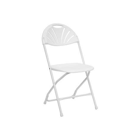 Utah Chair Rental utah chair rentals excel rental utah