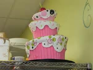 ausgefallener kuchen bethesda 365 187 fancy cakes by leslie