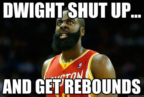 James Harden Memes - james harden meme www pixshark com images galleries