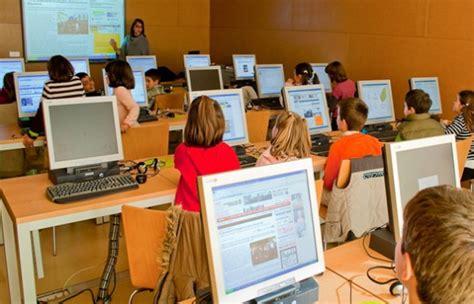 imagenes instituciones educativas la tecnolog 237 a en las instituciones educativas portinos