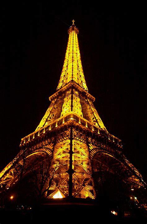imagenes abstractas de la torre eifel datos curiosos e hist 243 ricos de la torre eiffel el