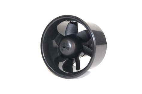rc ducted fan engine e express to usa 55mm duct fan unit for most ducted fan