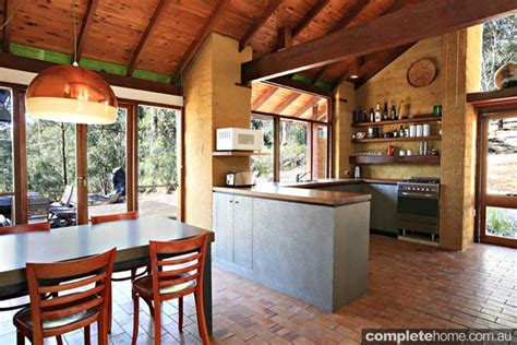 grand designs mud house grand designs australia eco house completehome