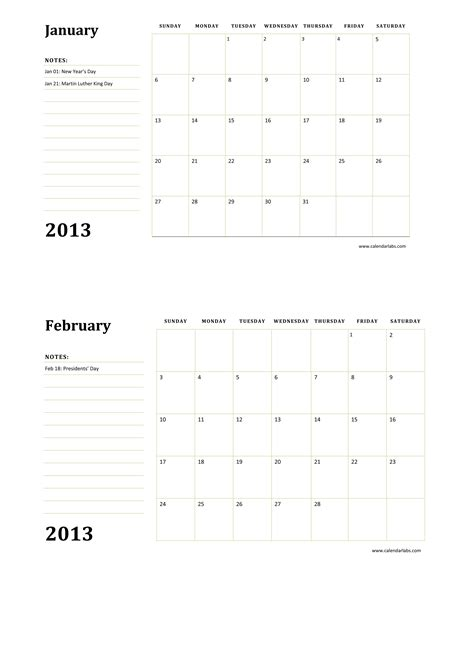 word 2013 calendar template jhillebrenner on design this site is the