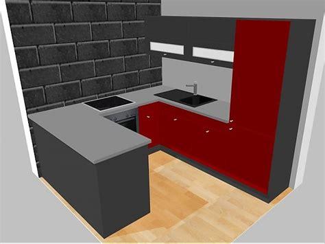 küchenmöbel kaufen günstig k 252 che k 252 che rot matt k 252 che rot or k 252 che rot matt k 252 ches