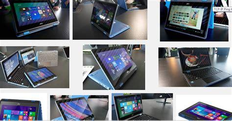 Harga Acer R11 harga acer aspire r11