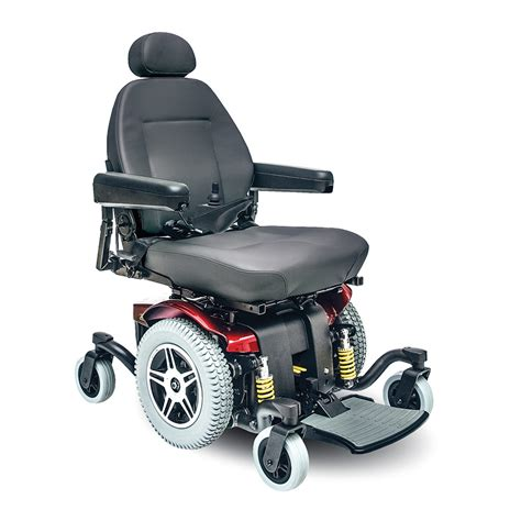 jazzy power chair manual jazzy 174 614 hd wheelchair jazzy 174 power chairs pride