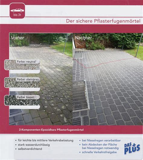 Emalux Dachbeschichtung Preise by Feste Fuge Reinigungsservice Klimt