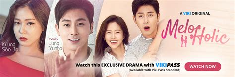film korea meloholic korean drama taiwanese drama bollywood anime and