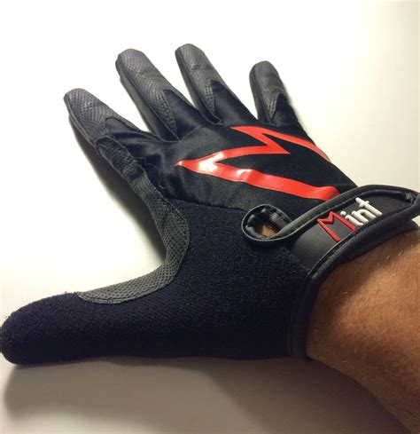 layout gloves ultimate mint ultimate frisbee glove 1 ultimate frisbee hq