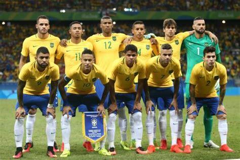 brasil estreia na copa contra su 237 231 a em grupo costa