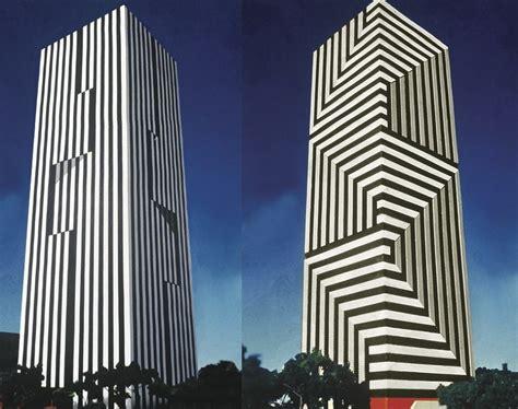 ilusiones opticas urbanas 14 ilusiones 243 pticas urbanas que te dejar 225 n sin palabras